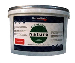 Thermoshield Nature Primer