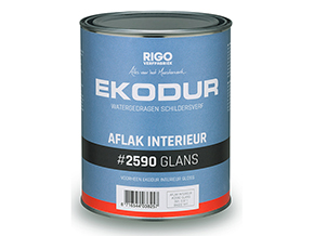 ekodur interieur gloss