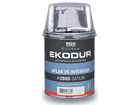 ekodur interieur satin 2k