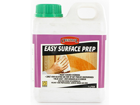 esp easy surface prep